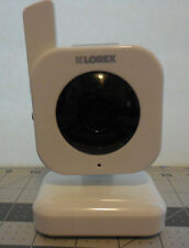 Replacement LOREX Infant Digital Wireless Baby Camera ONLY MC2002W NO MONITOR