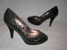 Phase Eight Party Slim Heels for Women