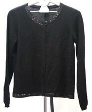 Sportscraft 100% Wool Jumpers & Cardigans for Women
