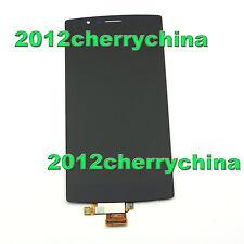 For LG G4 H818N H810 H812 H819 H811 H818p LCD Display Touch Screen Digitizer