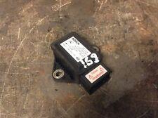 MERCEDES-BENZ CLASE A Y B w169 w245 velocidad de Giro Sensor 0035420318
