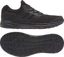 Adidas Galaxy 4 M Scarpe da Trail Running Uomo