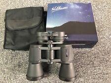 Hilkinson 12x50 ClassicLine Binocular