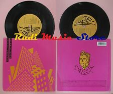 LP 45 7'' HOLLY JOHNSON Atomic city Beat the system 1989 england no cd mc dvd