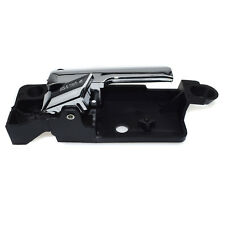Rear Right Passenger Inside Interior Chrome Door Handle For Ford Fusion Lincoln