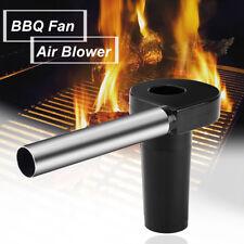 Barbecue Tools Amp Accessories Ebay