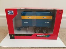 BRITAINS KANE CLASSIC TRAILER 1/32 SCALE
