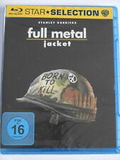 Full Metal Jacket - Stanley Kubrick - Vietnamkrieg Kult - Adam Baldwin, Private