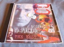 VASCO ROSSI - VITA SPERICOLATA - CD MADE IN GERMANY
