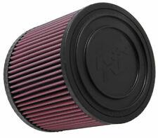K&N AC-1012 Replacement Air Filter