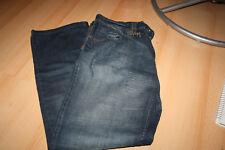 Herren Jeans Gr. 36/32 von Takko