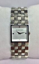 Orologio donna Burberry quarzo - BU4735 - nuovo mai indossato