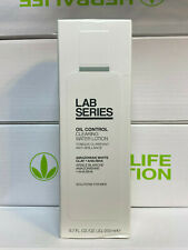 Lab Series Oil Control Clearing Water Lotion 200mL