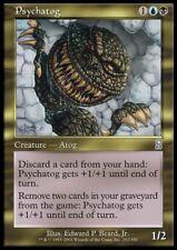 MTG 1x PSYCHATOG - Odyssey *Top Creature DEUTSCH NM*