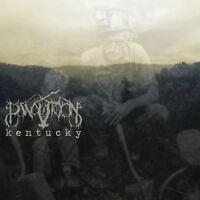Panopticon - Kentucky [New CD]