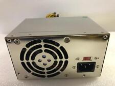 4x 500w power supply new
