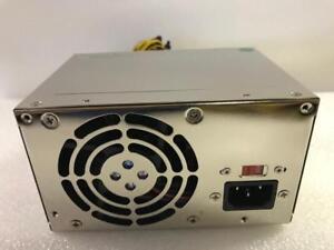 10 x 500w power supply new