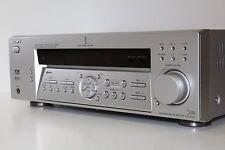 Sony STR-DE475 5.1 Kanal 80 Watt AV Receiver Heimkino Verstärker trennen
