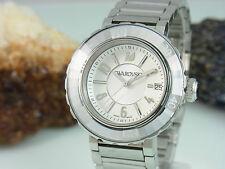 Swarovski own OCTEA sport Crystal montre femme | 999981