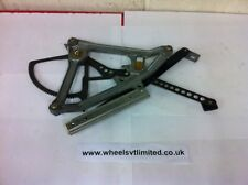 Mercedes w126 (SE-Class) O/S Window Regulator