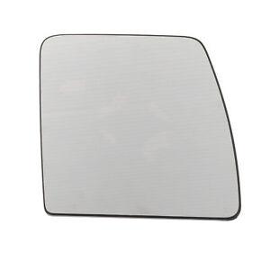 2012-2020 Nissan NV1500 NV2500 NV3500 Passenger Right Mirror Glass OEM NEW