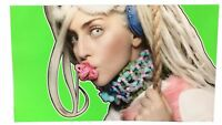 Lady Gaga ArtRAVE Art Rave Glossy Color Wall Poster Litho New Official Merch
