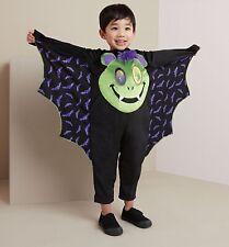 Asda Spider Costume Dress Up Halloween Infant Baby Toddler Size 12-18 Months