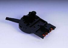 HVAC Blower Control Switch ACDelco GM Original Equipment 15-71352