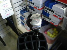 FIREFORM GOLF INFERNO # 5 FAIRWAY WOOD - 19* - Graphite - Reg. Flex - On Sale!