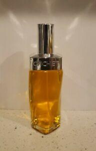 CACHET by Prince Matchabelli 3.2oz Cologne Spray NEW Never Used