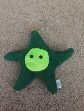 Star Fish Stuff Animal