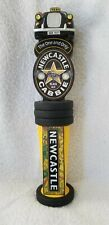 New listing The One and Only Newcastle Cabbie New Limited Edition Beer Tap Handle in Box
