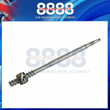 Massey Ferguson 230 240 250  Tractor Steering Shaft  574Mm 1890727M91