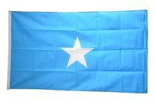 Fahne Somalia Flagge somalische Hissflagge 90x150cm