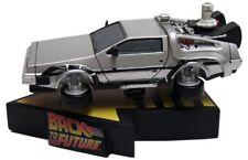 DeLorean Flying  - Retour vers le futur II - Shakems Bobble Figure