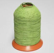 Gudebrod Rod Winding Thread 390 Size C 4 oz Spool Fly Tying Crafts