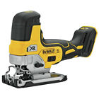 DEWALT DCS335B 20V Barrel Grip Jig Saw New