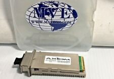 AXIOM X2-10GB-SR-AX 80NM 300M 10GBASE-SR TRANSCEIVER