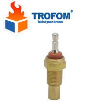 Coolant Water Temperature Sensor For HONDA KIA Mazda 37750-PH2-014 37750-PC1-004