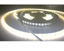 Lot 3: NEW 5meter 12v Waterproof Warm White LED Lightstrips 18W Roll SMD3528 PCB