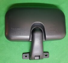 VOLVO FH FM KERB ROOF MIRROR NEW GENUINE PART NUMBER 21070769