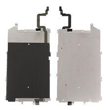 Placa de metal de pantalla LCD + Flex de Inicio  iPhone 6. Envio gratis