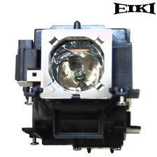 Eiki ODM Lamp 610 352 7949 for LC-WB200 LC-XB250 LC-WB200W LC-XB250A LC-WB200A