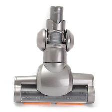 Motorized Floor Vacuum Cleaner For Dyson DC35 DC34 DC31 Z9P1