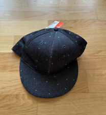 New listing Nike Cap Kai And Sunny Collaboration Project Out Of Stock Item