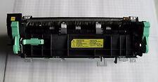 Fusore Xerox phaser compatibile 3435 3471 3470 483