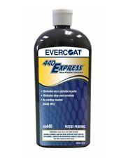 Evercoat Express Micro Pinhole Eliminator 474ml