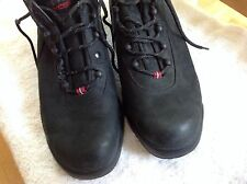 Rockport XCS Women's Hiking Boots Size 11