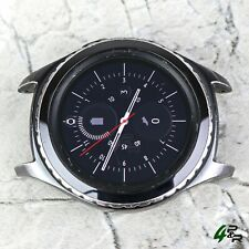Samsung Gear S2 Classic SM-R735A (AT&T) Smart Watch -Only *READ*
