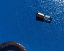 Ersatzlampe für Autoschlüssel Ersatzbirne Glühbirne Glühlampe Passat Jetta Golf